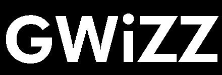The Gwizz